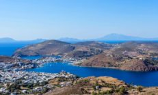 patmos-greece